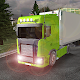 Download Truck Simulator Heavy Vehicle For PC Windows and Mac