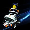 Face Follower for LEGO NXT icon