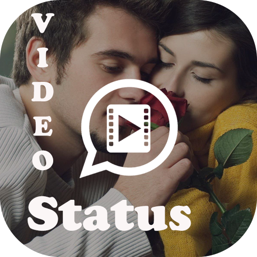Video Status Song Lyrical Video For Whatsapp 2017