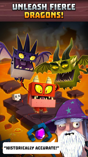 Kingdoms of Heckfire 1.48 androidappsheaven.com 1