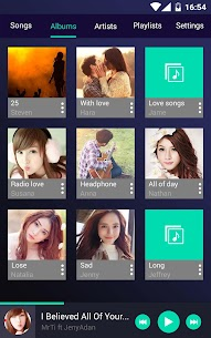 Music player App Download For Android 10