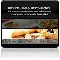 Halal / Kosher Chicago