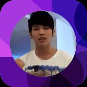Infinite woohyun LW2