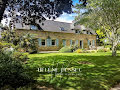 Maison 4 pièces 138m² Riec-sur-Belon