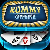 Rummy - Offline