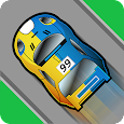 One Tap Rally apk