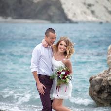 Wedding photographer Albert Kraičynski (akra). Photo of 14.01.2018