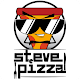 Steve Pizza Download on Windows