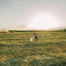 Wedding photographer Ruben Papoyan (papoyanwedding). Photo of 01.04.2017