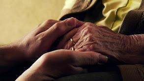 Compassion thumbnail