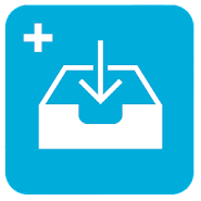Fast Download Manager Plus APK icon
