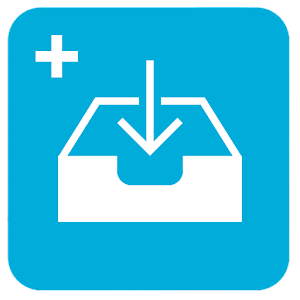 Fast Download Manager Plus APK Download for Android