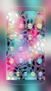 Dainty Icon Pack For Girls- screenshot thumbnail