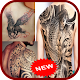 Download Tattoo Design Apps for Men & Women For PC Windows and Mac