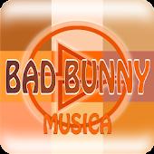 Bad Bunny Krippy Kush Ft Farruko Musica