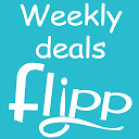 Tips For Flipp Weekly Shopping