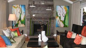 Balanced Living Room thumbnail