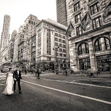 Wedding photographer Orlando Fernandes (OrlandoFernande). Photo of 18.04.2017