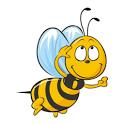 서울 싸고 예쁜 꿀방(풀옵션원룸, 오피스텔) icon