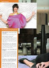 Photo: OK mag big story Sept 08