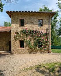 maison à Pollionnay (69)