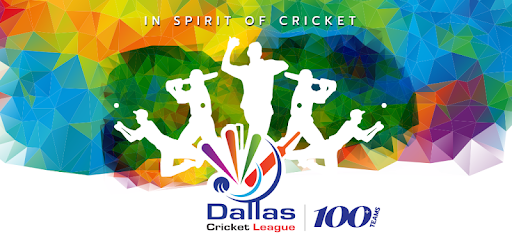 Dcl Criclive Apps On Google Play