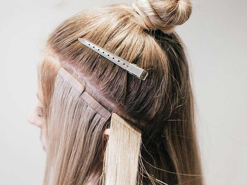 C:\Users\stefa\Downloads\PICTURES\23-5_2-tape-in-hair-extensions.jpg