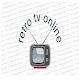 Retro TV Online Download for PC Windows 10/8/7