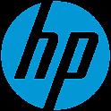HP Reader