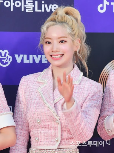 dahyun carpet 28