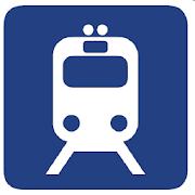 Indian Railway PNR Status 1.0 Icon