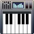My Piano file APK for Gaming PC/PS3/PS4 Smart TV