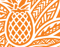 Logo of Maui Pineapple Mana Wheat