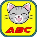 ABCD Fun World For Kids Game