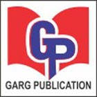 Garg Library icon