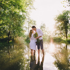 Wedding photographer Oleg Baranov (OlegBaranov). Photo of 18.07.2016