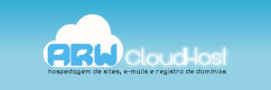 ARW Cloud Hosting