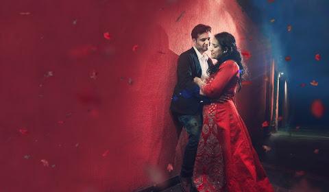 Wedding photographer Delhi NCR (shashankimages). Photo of 01.08.2017