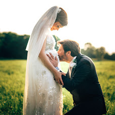 Wedding photographer Ludovica Lanzafami (lanzafami). Photo of 03.06.2017