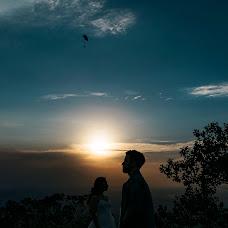 Fotógrafo de casamento Ricardo Jayme (ricardojayme). Foto de 30.07.2018