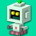 Art-o-cubes icon