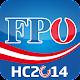 FPÖ mobil (app)