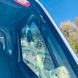 ハイゼットトラック ジャンボ 4x4のカスタム事例画像 sasukehanaさんの2019年04月09日23:31の投稿