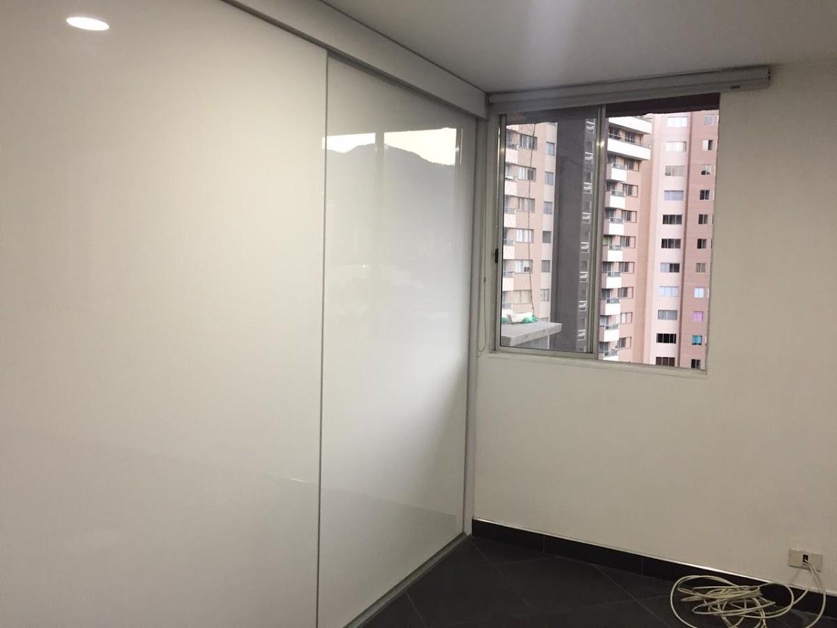 apartamento en venta suramerica 755-9004
