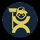 OkMam icon