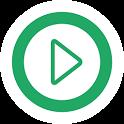MegaFon.TV:фильмы, ТВ, сериалы icon