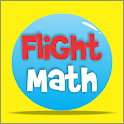 Flight Math icon