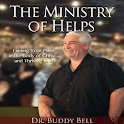 Dr. Buddy Bell icon