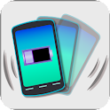 Shake Battery Charger (Prank) icon
