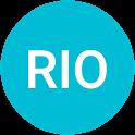 Empregos em Rio de Janeiro icon